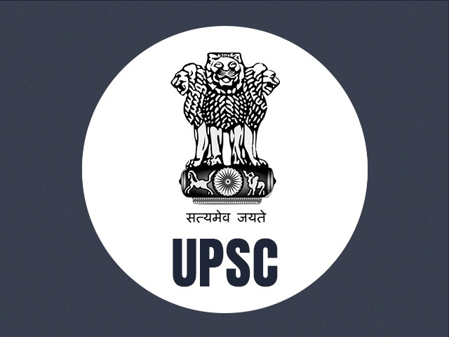 UPSC NDA Recruitment 2021